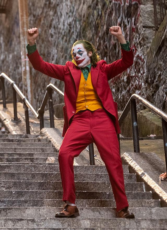 ジョーカー|キャラクター|DCコ...