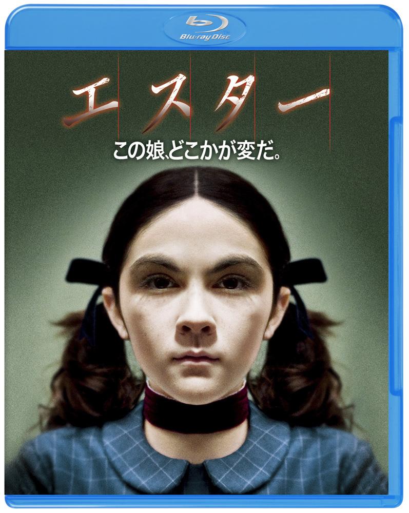 ワーナー公式】映画(ブルーレイ,DVD \u0026 4K UHD/デジタル配信