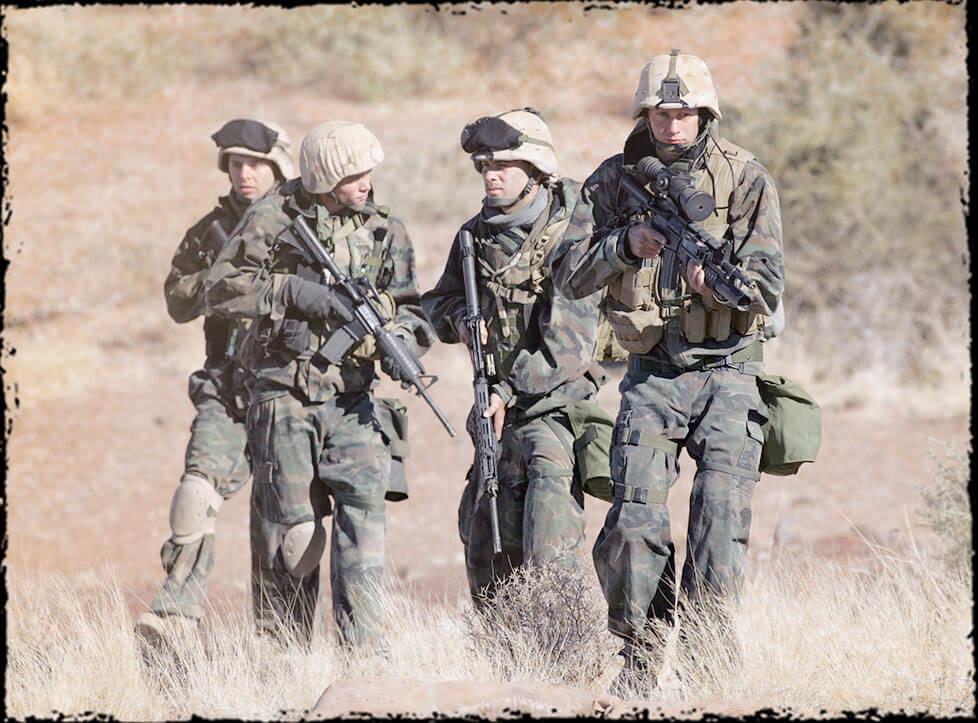 攻撃 イラク